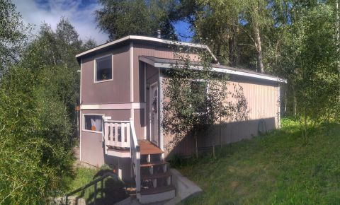 2 bed 2 bath Home $775,000