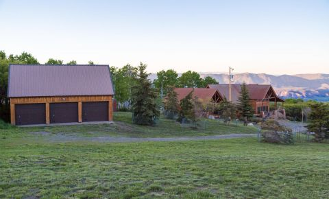 Ranch / Farm $2,995,000
